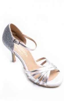 Rummos Marylin, pantofi pentru tango si salsa