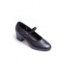 Sansha Moravia CL05 , pantofi de caracter