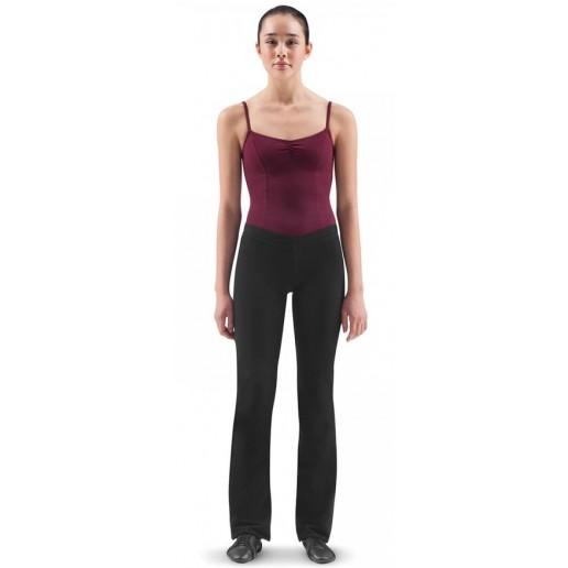 Bloch,  pantaloni de trening de damă