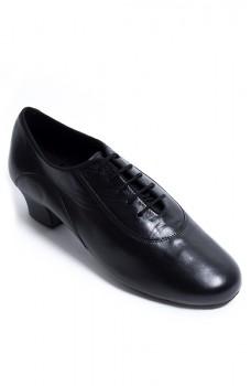 Rummos R342 001, pantofi de dans latino pentru bărbați