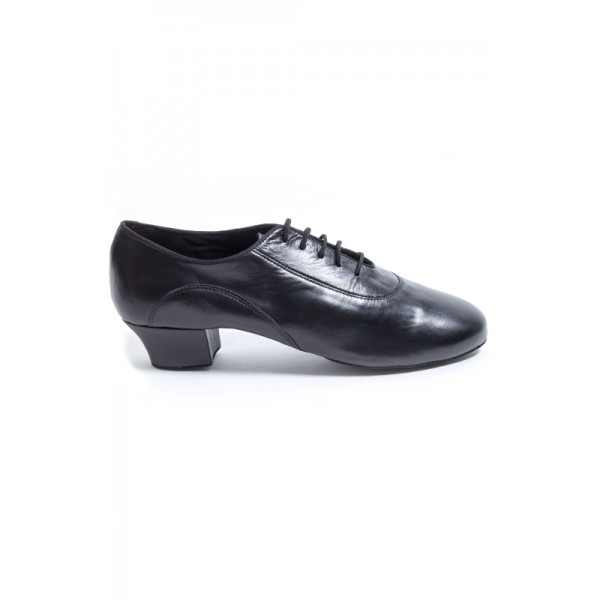 Rummos pantofi de dans latino basic pentru bărbați