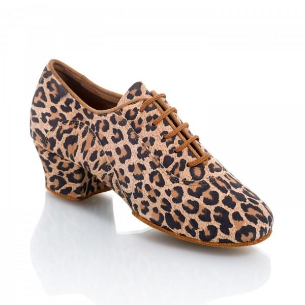 Rummos R377, pantofi de dans sportiv pentru antrenare