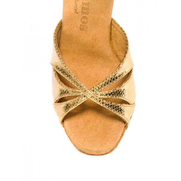 Rummos Exclusive, pantofi de dans sportiv
