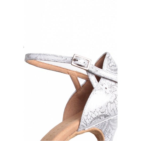 Rummos pantofi de dans latino, ediție limitată