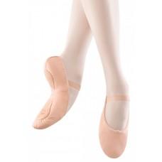 Bloch Arise Split Sole, flexibili de balet