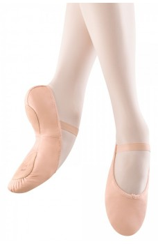 Bloch Arise Split Sole, flexibili de balet