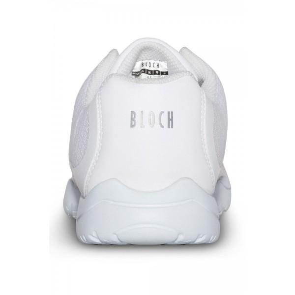 Bloch Troupe S0598L, adidaşi pentru copii
