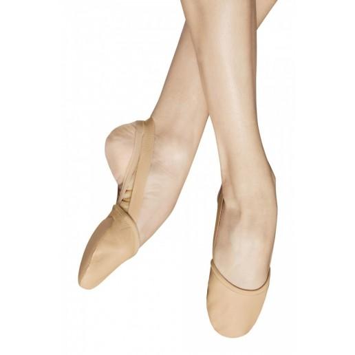 Bloch Revolve, poante de dans