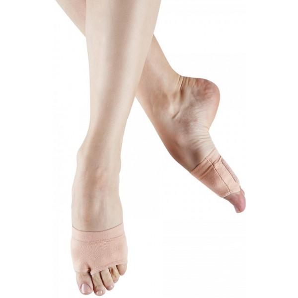 Bloch Orbit S0638L, pantofi de dans contemporan pentru copii