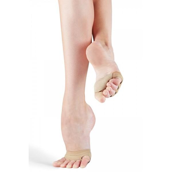 Bloch Neoform, mănuşi de picior pentru copii