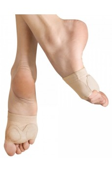 Foot Wrap, mănuşi de picior