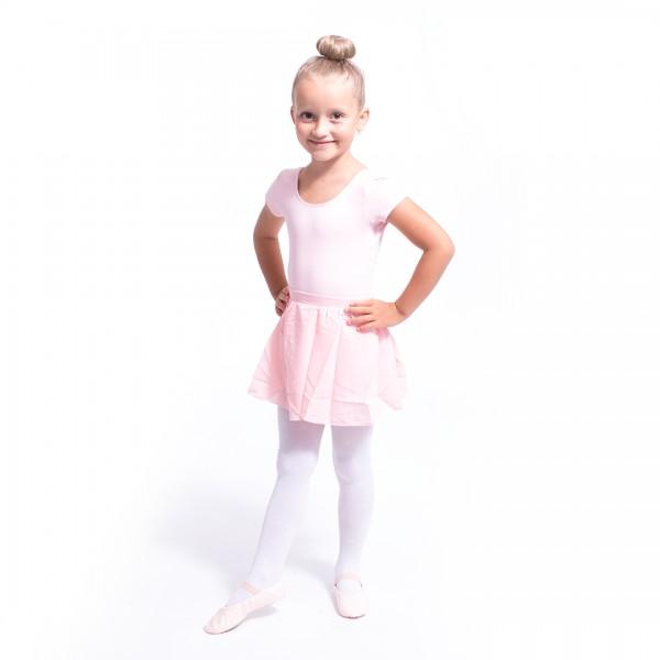Sansha Serenity, fustă de balet
