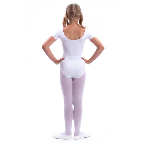 Sansha Basic costum de balet pentru copii