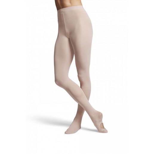 Bloch ciorapi convertibili pentru damă