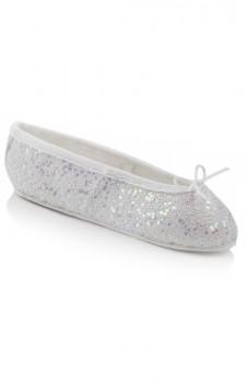 Freed of London Tia, pantofi pentru domnisoara de onoare
