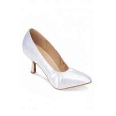 Bloch Antonella, pantofi pentru dans sportiv
