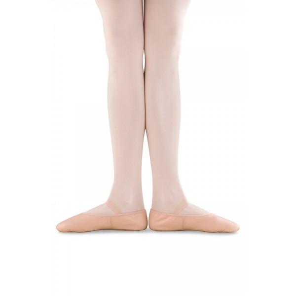 Bloch Arise, flexibili pentru copii