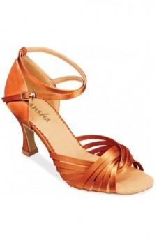 Sansha Ashley BR31065S, pantofi de dans sportiv