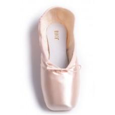 Bloch Aspiration, poante balet pentru copii