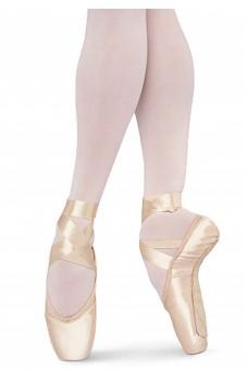Bloch Aspiration, poante de balet