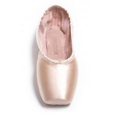 Capezio Ava 3.5 Shank pointe shoe, poante pentru balet