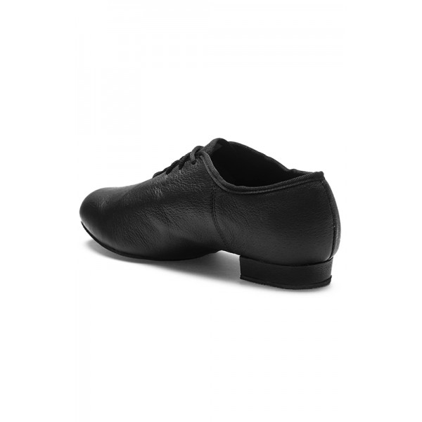 Sansha Avenue pantofi de antrenament pentru copii