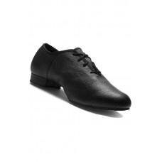 Sansha Avenue JS50L, pantofi antrenament pentru dans de societate