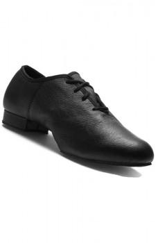 Sansha Avenue, pantofi de antrenament pentru dans de societate