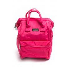 Sansha Backpack, rucsac