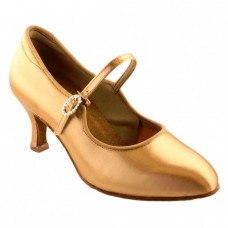 BD Dance pantofi de dama standard 137