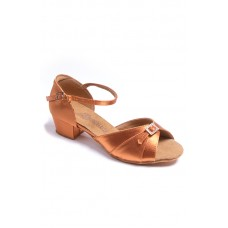 BD Dance pantofi dans latin 610 pentru fetite