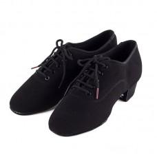 BD Dance pantofi de dans latino pentru barbati 417