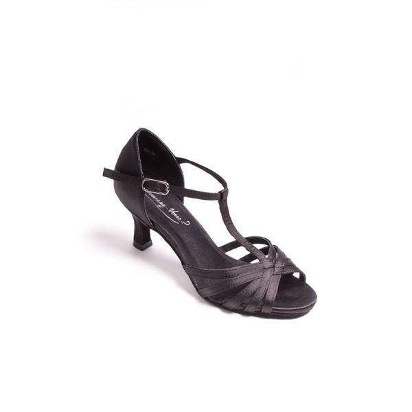 Dansez Vous Belina, pantofi de dans latin