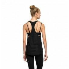 Bloch action fit top, tricou pentru femei