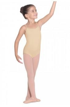 Bloch Parem, costum de balet