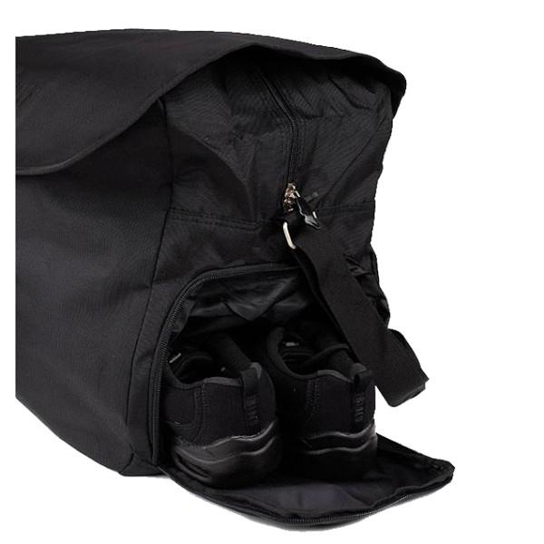Bloch A312 dance bag, geanta