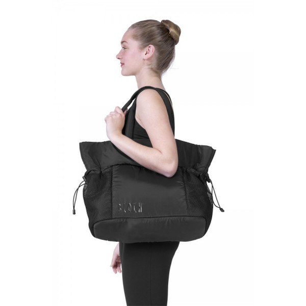 Bloch Dance Bag, pungă de antrenament