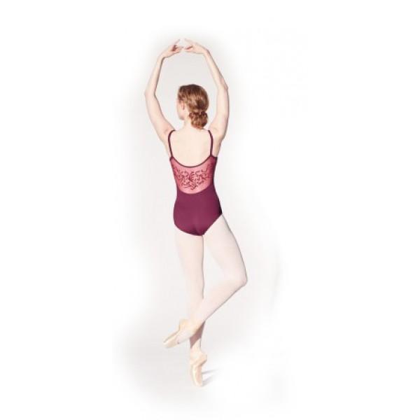 Bloch ALAIR, costum de balet
