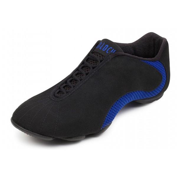 Bloch Amalgam pantofi de jazz