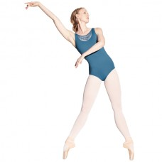 Bloch Amou, costum de balet