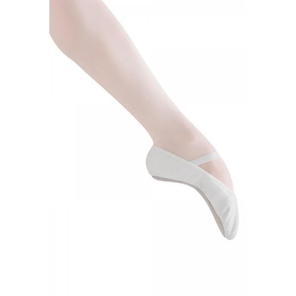 Bloch Arise, flexibili