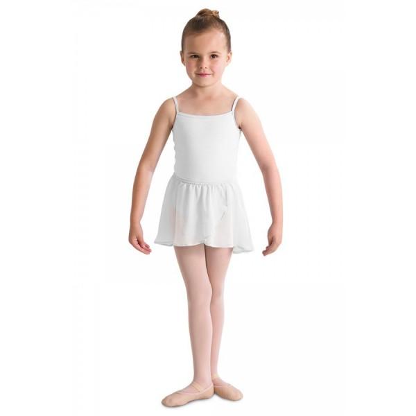 Bloch Barre, fusta pentru copii