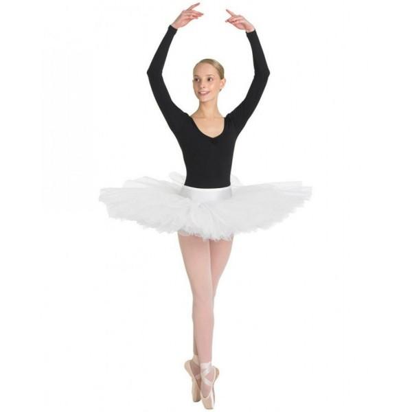 Bloch Belle, tutu fusta de balet
