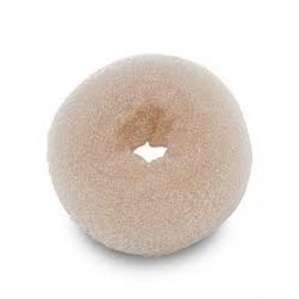 Bloch Bun donut de par