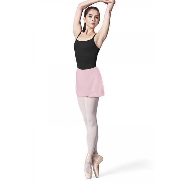 Bloch Fusta pentru balet petrecuta R9721B