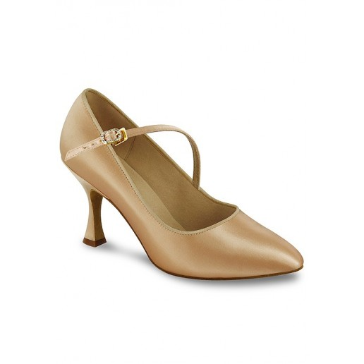 Bloch Charisse, pantofi pentru dans sportiv