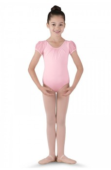 Bloch Kani, costum de balet pentru copii