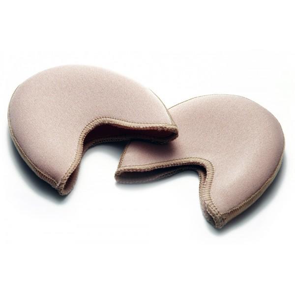 Bloch Pointe Cushion, căptușeală pentru poante