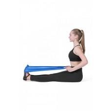 Bloch bandă de fitness A0925, grele