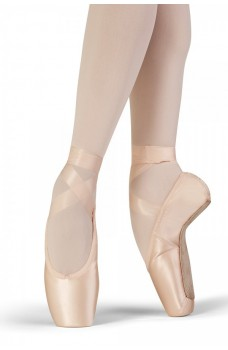 Bloch Grace, poante